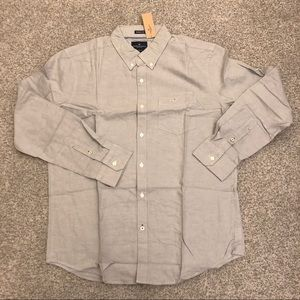 BRAND NEW American Eagle Button Down Top